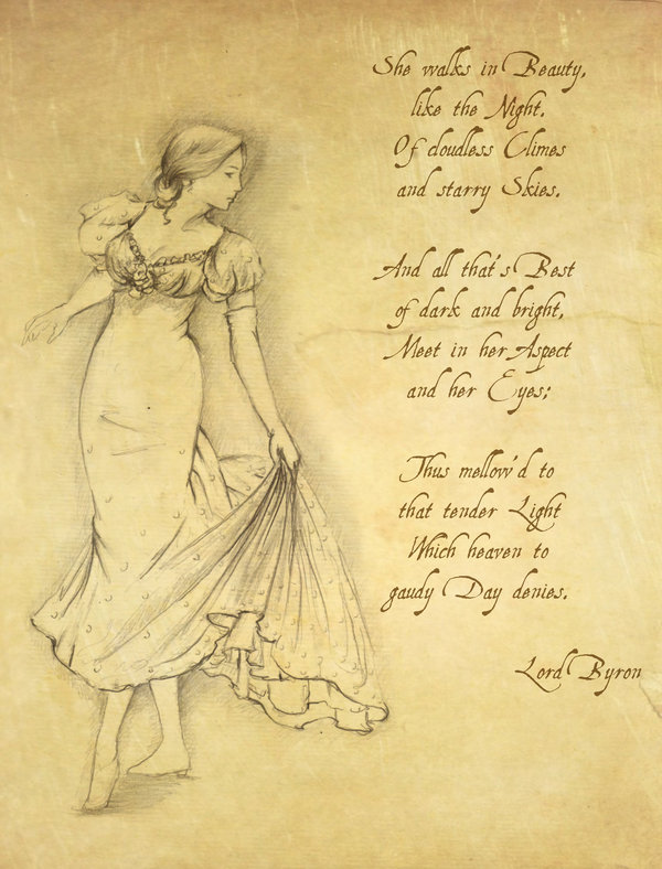 essay on lord byron Lord byron's poems questions and answers the question and answer section for lord byron's poems is a great resource to ask questions, find answers, and discuss the novel.