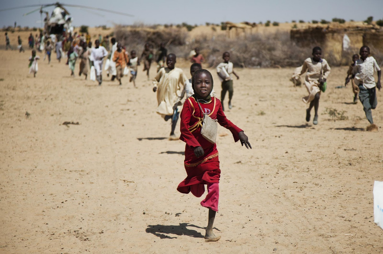 failure of the un in the darfur region of sudan essay Sudanese soldiers allegedly raped 221 women and girls in a retaliatory attack in darfur last fall, one of the worst atrocities to occur in the troubled region in sudan has a long history of atrocities in darfur the international criminal court indicted president omar al-bashir on charges of war crimes and for.