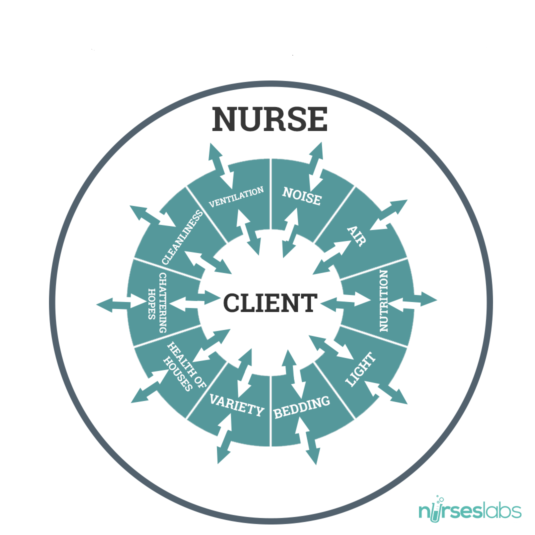 nursing conceptual model The self-care deficit theory developed as a result of dorothea e orem working toward her goal of improving the quality of nursing in general hospitals in her state the model interrelates concepts in such a way as to create a different way of looking at a particular phenomenon.