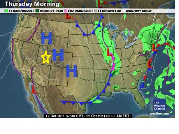 Besides Florida Gulf Stream Current On Schematic Of The Gulf Stream